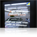 autoconcierge