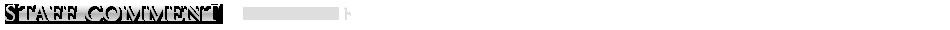 スタッフコメント|横浜 中古車・輸入車販売 買い取り 株式会社Aisha