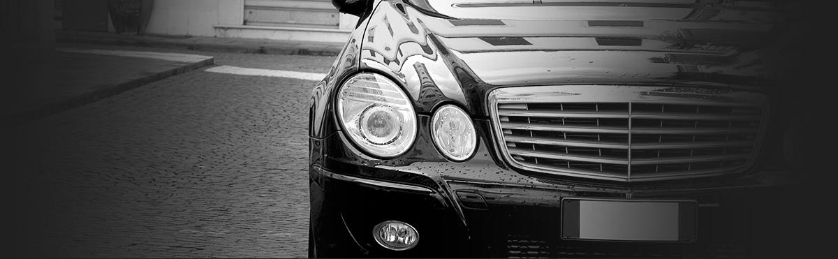 車に関して、すべのことを案内できる。それがオートコンシェルジュです。